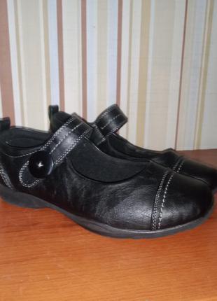 Супер одобные туфли макасины ортопедические