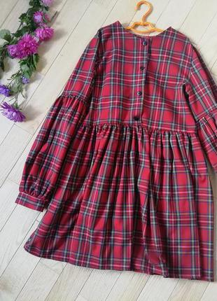 Сукня, платье free size