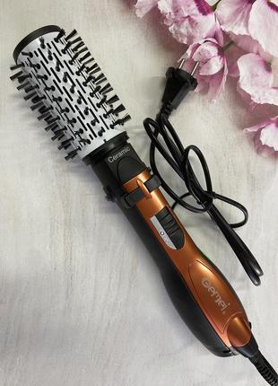 Браш для волос