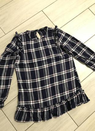 Класна блуза від бренду george