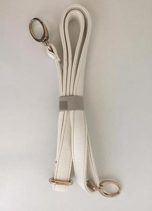 Ручка ремешок ремень от сумки
