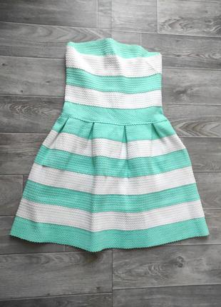 Платье резинка baby doll для вечеринки ,корпоратива, свадьбы