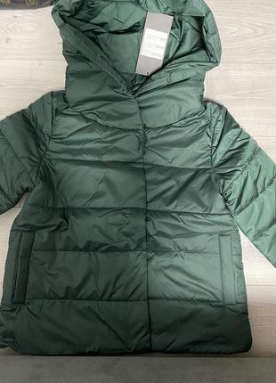 Куртка демисезонная, осенняя куртка, женская куртка, осенняя курточка , весенняя курточка