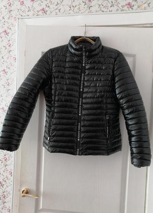 Термо куртка (размер l)