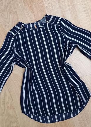 Блуза на 44-46 разм