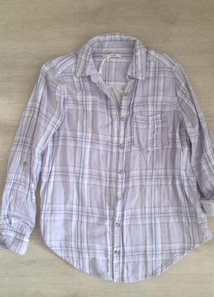 Рубашка colins s