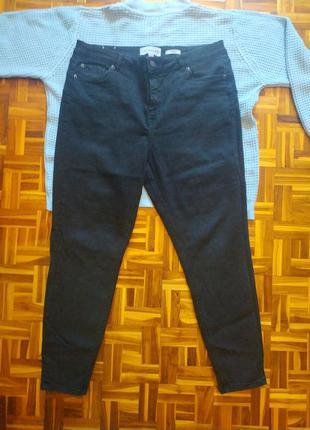 Идеальные базовые джинсы !