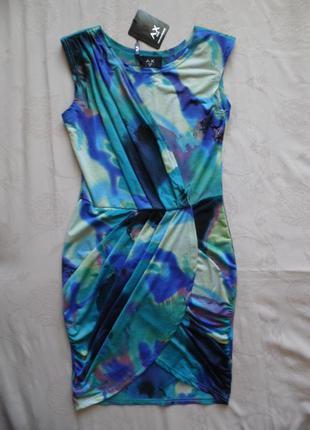 Платье ах размер 10 – идет на 42-44.