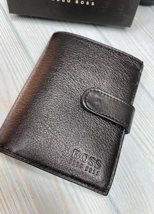 Мужские портмоне, кошелек