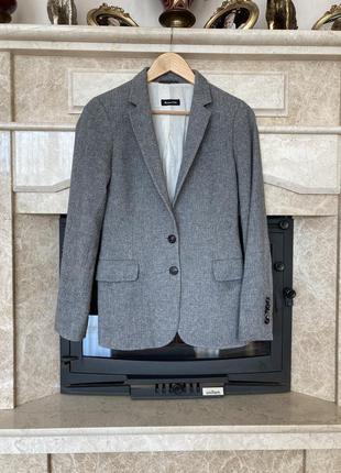 Стильный пиджак от massimo dutti👌