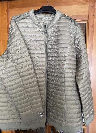 Куртка monari