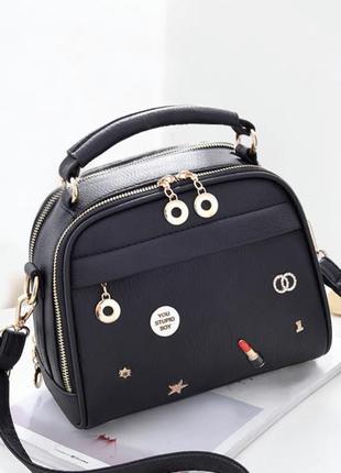 Распродажа новых женских сумок, сумка на плечо