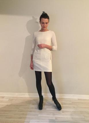 Платье rag&bone
