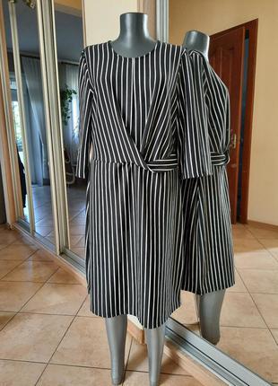 Новое красивое платье 👗