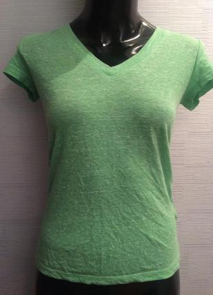 Акция!! 2=3 или 3=4+моя доставка! предложение действует на майки/футболки до 31/12