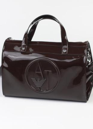 Фирменная оригинальная сумка