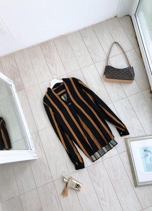 Блуза f&f блузка