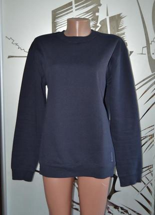 Большой выбор верхней одежды разных размеров и фасонов кофта-толстовка спортивная