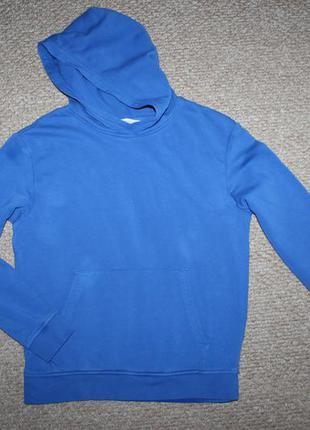 Батник худи свитер кофта для мальчика