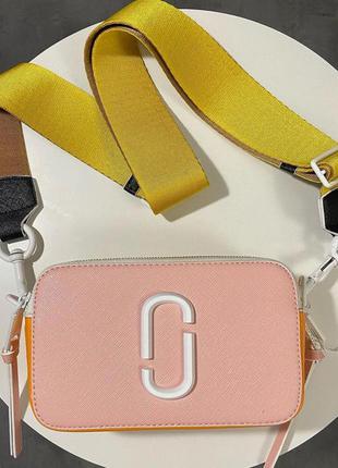 В наличии самая популярная модель сумочки в нежной расцветке 😻