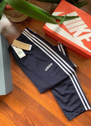 Спортивные штаны от adidas
