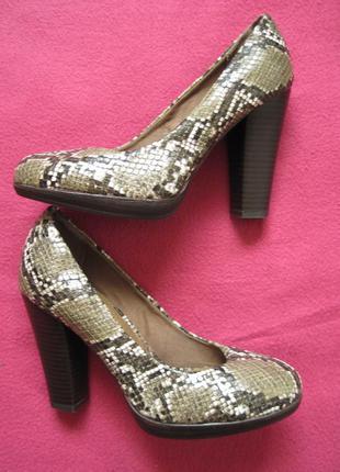 Graceland (36) туфли женские