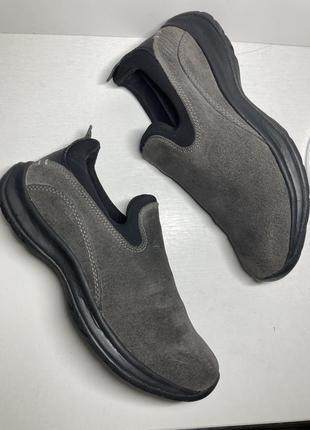 Демисезонные ботинки кроссовки туфли на мальчика мужские женские