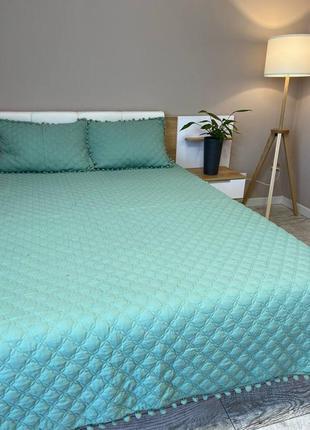 Восхитительный комплект для спальни