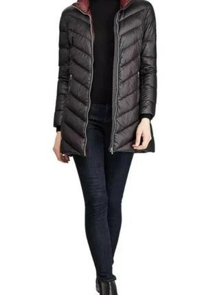 Куртка lauren ralph размер m .оригинал