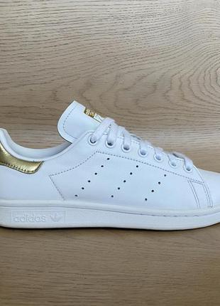 Кроссовки adidas stan smith (оригинал, 38 р).