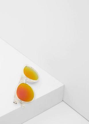 Очки mango
