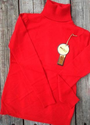 Водолазки#милано#женские#свитера под горло#кашемировые