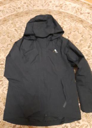 Куртка оригинал женская