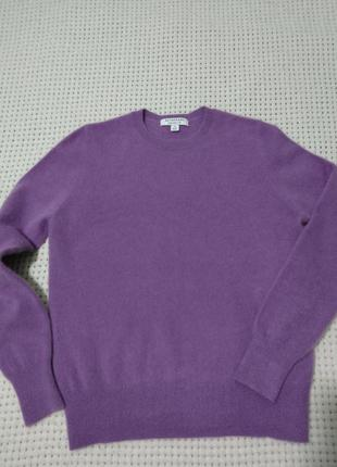 Свитер свитерок