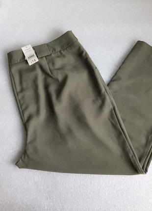 ✨базові легенькі брюки, штани ✨