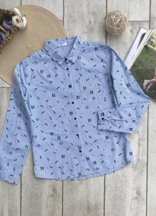 Рубашка pepco
