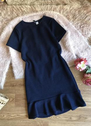 Платье-миди(s)8