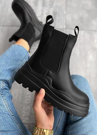 Ботинки ❤️🔥👍