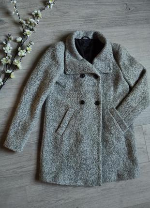 Продам пальтечко