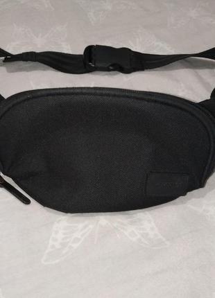 Поясная сумка bagland
