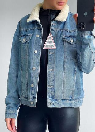 Курточка от topshop