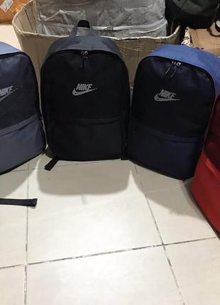 Новый рюкзак, городской спортивный рюкзак