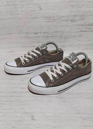 Converse original кеды кроссовки