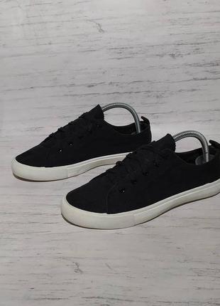 H&m original кеды кроссовки