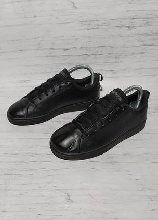 Adidas original кеды кроссовки