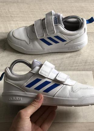 Adidas - tensaurus спортивні кросівки оригінал