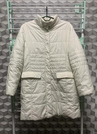 Курточка женская легкая