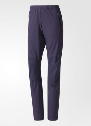 -75% штаны adidas essentials terrex original адидас оригинал спортивные штаны брюки