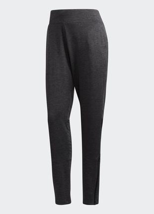 -67% штаны adidas essentials original адидас оригинал спортивные штаны брюки