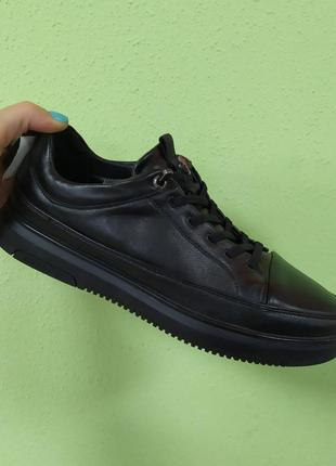 Туфли мужские осень 🍂